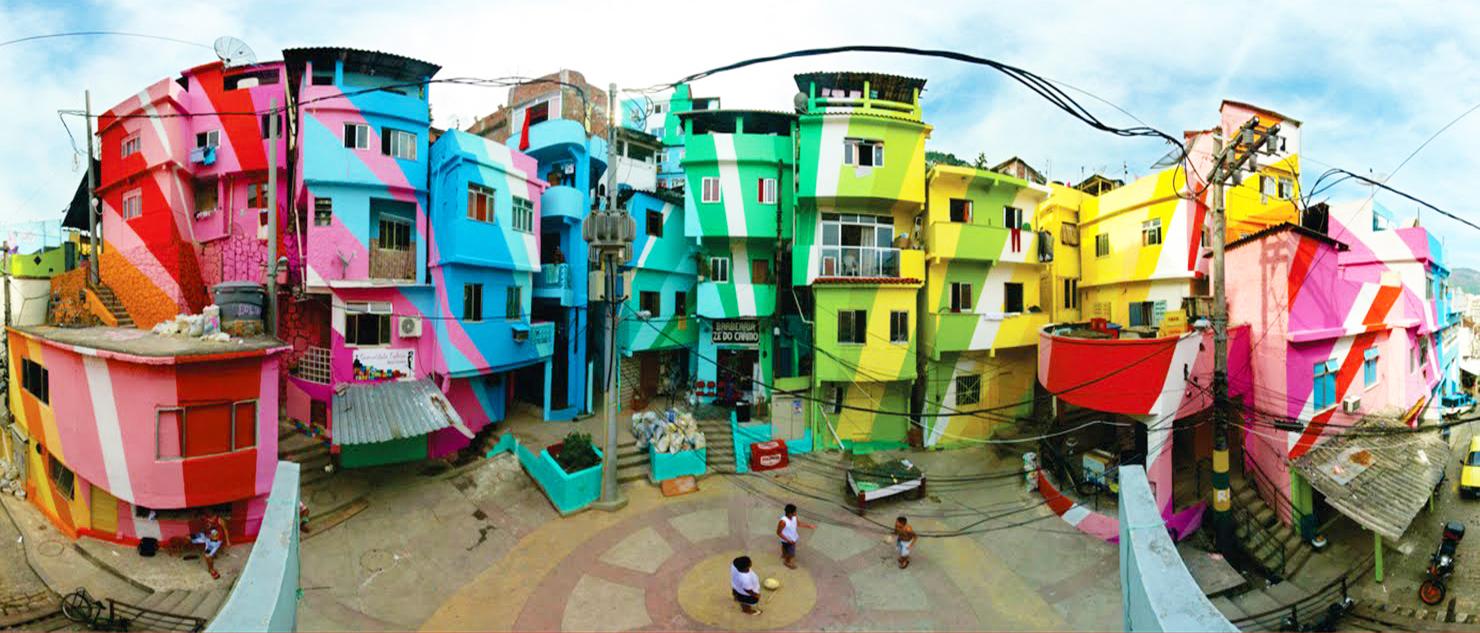 favela0